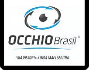 Occhio Brasil